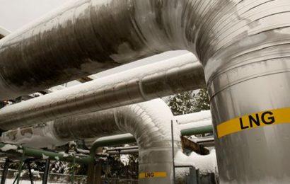 L'UE peut importer plus de gaz naturel liquéfié en provenance des Etats-Unis, sous certaines conditions