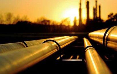 Les Emirats arabes unis vont construire un pipeline entre l'Ethiopie et l'Erythrée