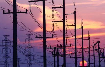 Maroc: les pertes d'énergie entre les sites de production et le réseau de distribution d'électricité estimées à 3,5% (BAD)