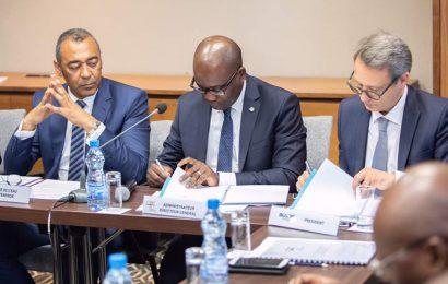 Ausar Energy décroche un contrat pour la construction de 08 centrales solaires hybrides au Gabon