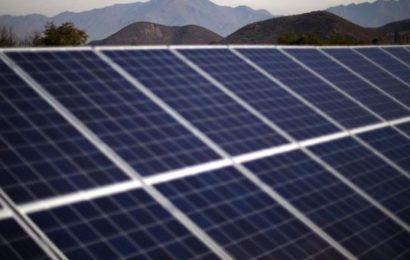 Le groupe allemand Juwi remporte des contrats de 206 millions de dollars pour trois centrales solaires en Afrique du Sud