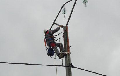Algérie: le syndicat autonome des travailleurs de Sonelgaz dénonce de nombreux cas d'accidents de travail chez les techniciens