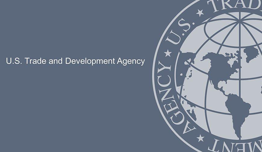 L'USTDA lance un appel à propositions pour des projets énergétiques en Afrique