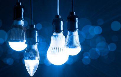 Les seules lampes autorisées dès septembre 2018 dans l'Union européenne seront les LED et les fluocompactes