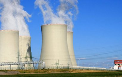 L'Afrique du Sud n'envisage pas d'augmenter sa capacité de production d'électricité nucléaire avant 2030 (officiel)