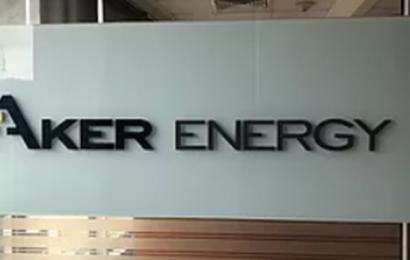 Ghana: Aker Energy sollicite Maersk Drilling, Halliburton et Exceed pour le forage d'un puits d'évaluation dans le bloc DWT/CTP