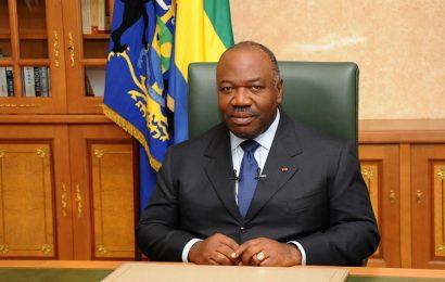 Gabon/pétrole: la présidence prolonge les droits de Vaalco Energy sur le bloc Etame Marin jusqu'en 2028