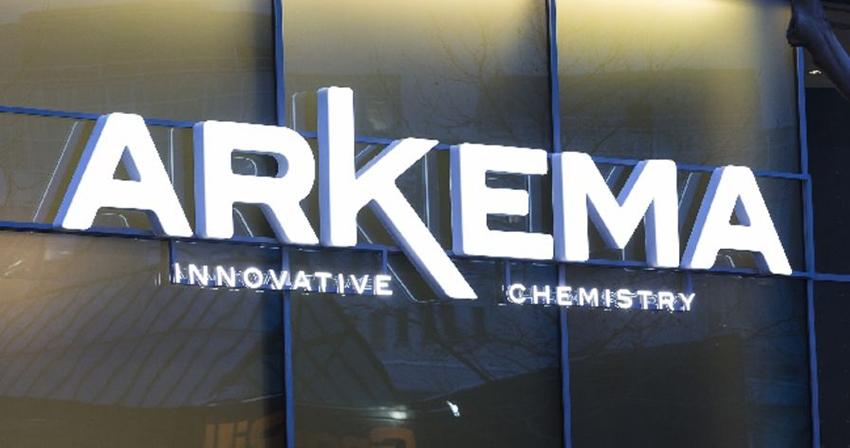 Arkema et Barrday mettent sur pied Barrflex TU, coentreprise spécialisée dans les rubans destinés à l'industrie pétrolière