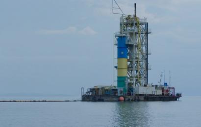 Rwanda: les centrales Kivu 56 et KP1 seront équipées de moteurs à gaz de General Electric