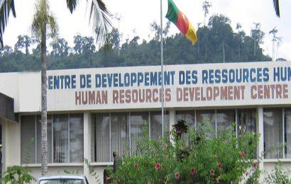 Cameroun: les activités du Centre de formation d'Eneo de Ombé provisoirement délocalisées à Douala