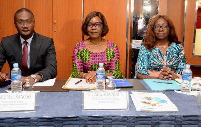 Le secteur de l'énergie occupe près de 30% du portefeuille de la BAD en Côte d'Ivoire