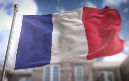 La feuille de route énergétique de la France disponible «fin octobre»