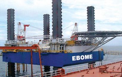 Des chercheurs de Stanford présentent le Cameroun comme le 3e pays au monde où la production de pétrole émet le plus de GES