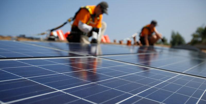 8b0a555e036b63 Le secteur de l énergie solaire en Côte d Ivoire « souffre d un manque  d information et de compréhension », a déploré le président de l AIENR,  Boraud Edi, ...