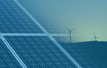 Burkina Faso: organisation en novembre de la 3e édition de la Semaine des énergies et énergies renouvelables