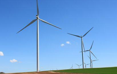 France: 118 MW de projets éoliens terrestres attribués lors de la seconde tranche d'un appel d'offres national