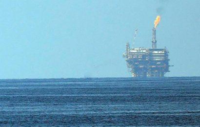 Gabon: découverte de pétrole dans le puits Ruche North East Marin-1