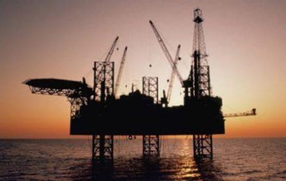 Gabon : le puits d'évaluation Ruche North East achevé