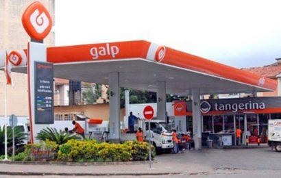 Le groupe portugais Galp Energia planifie de porter à 70 ses stations-service au Mozambique d'ici 2020