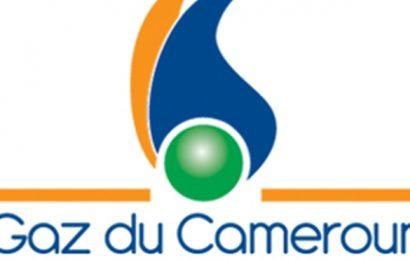 Les revenus de Gaz du Cameroun en baisse de 10,4 millions de dollars au premier semestre 2018