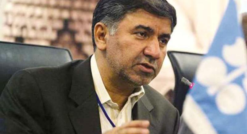 Le représentant de l'Iran à l'Opep estime que le cartel pétrolier devient un «outil pour les Etats-Unis»