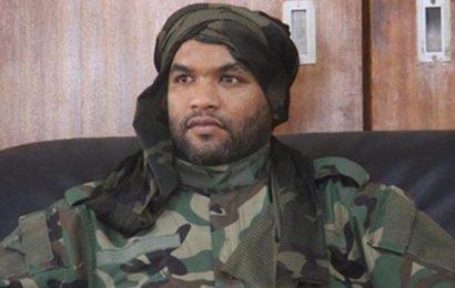 Libye: Ibrahim Jadhran sanctionné par les Etats-Unis suite à des attaques menées contre des terminaux pétroliers
