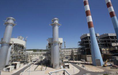 Congo: le groupe chinois Yunnan Linkun en lice pour des projets énergétiques dont une centrale à gaz de 2200 MW