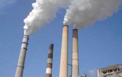 Les Etats pourraient engranger 2 800 milliards de dollars de recettes par an en supprimant les subventions aux énergies fossiles d'ici 2025 (rapport)