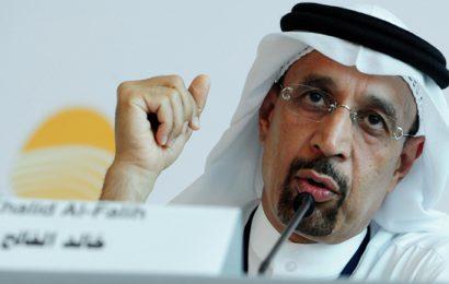 Pétrole: en cas de pénuries sur le marché, les «capacités additionnelles disponibles» seront mises en place (ministre saoudien)