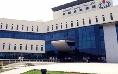 Libye: le groupe Etat islamique revendique l'attaque contre la compagnie nationale de pétrole