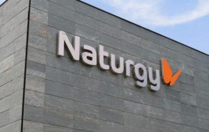 La compagnie pétrolière espagnole Naturgy remporte un arbitrage à la Banque mondiale contre l'Egypte