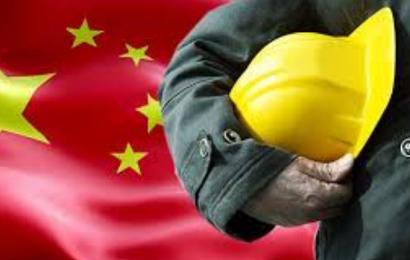 L'entreprise chinoise TBEA va construire une centrale hydroélectrique de 36 MW au nord du Gabon