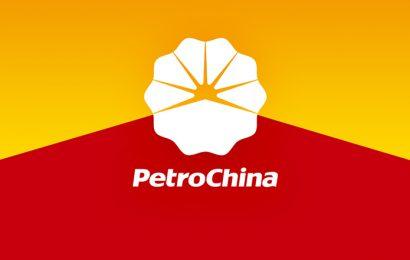 Bénéfice net en hausse de 113,7% pour PetroChina à la fin du premier semestre 2018