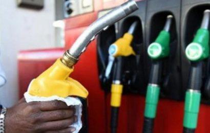 Cameroun: «aucun problème de disponibilité des produits pétroliers sur l'ensemble du territoire» (SCDP)