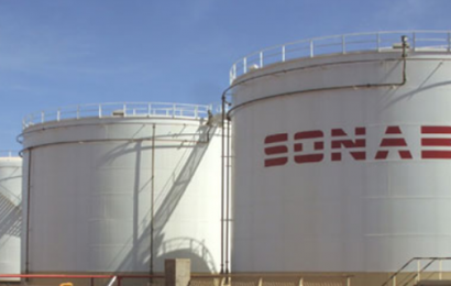 Burkina Faso: le gouvernement rassure sur l'approvisionnement régulier en hydrocarbures de la Sonabhy