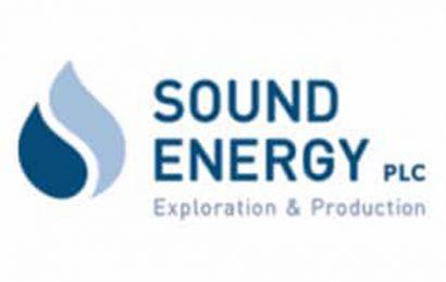 Sound Energy obtient la mise en commun de ses permis d'exploration pétrolière et gazière au Maroc