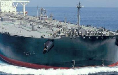 Cameroun/importations de pétrole brut : le prêt de 68 millions d'euros de l'ITFC ratifié