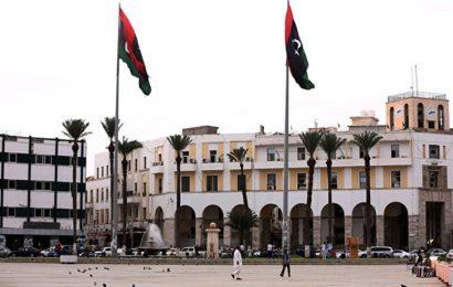 Libye: les populations vivent au rythme des coupures d'électricité depuis la chute de Mouammar Kadhafi
