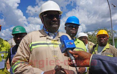 Cameroun: l'offre d'électricité passera de 08 à 13 MW à Bertoua et d'autres villes de l'Est dès le 20 octobre (Eneo)