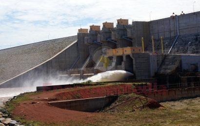 """Cameroun: le barrage réservoir de Lom Pangar a """"permis de réaliser une économie d'environ 37 milliards FCFA sur l'achat du fuel"""" (Minee)"""