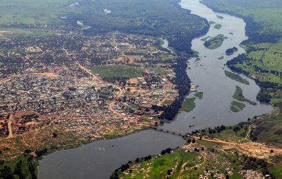 Le Soudan et l'Egypte en harmonie pour la poursuite de la coopération technique sur les eaux du Nil