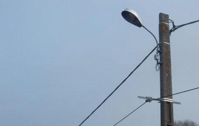 Cameroun: appel d'offres pour la construction d'un réseau d'éclairage public au port de Kribi