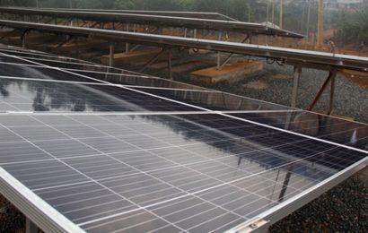Tanzanie: appel d'offres international ouvert pour deux mini centrales solaires d'une puissance de 1 MW