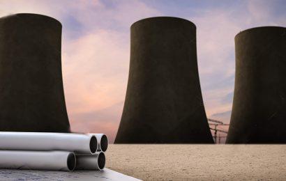 Le Kenya prépare une loi pour démarrer l'exploitation du nucléaire civil