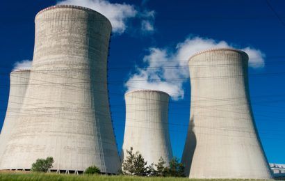 L'AIEA entrevoit une chute de plus de 10% du parc mondial de réacteurs nucléaires d'ici à 2030