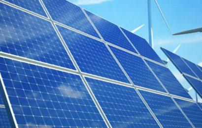 Algérie : les énergies renouvelables ont déjà généré 400 MW (gouvernement)