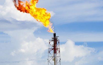 Les pays africains où l'extraction de pétrole pollue le plus