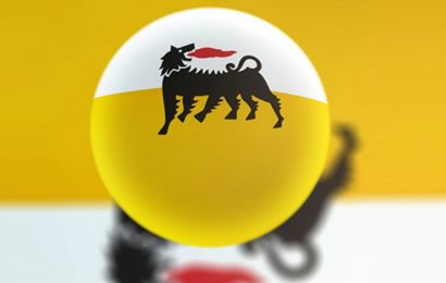 Mozambique: Eni, Sasol et ENH vont explorer conjointement le bloc gazier A5-A