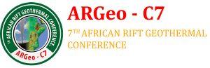 7e édition de la Conférence géothermique du Rift Africain (ARGeo-C7) @ Kigali Convention Centre