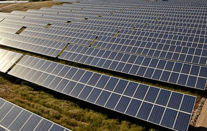Nigeria: MBSO lance un AMI pour la construction et l'exploitation d'une centrale solaire de 100 MW